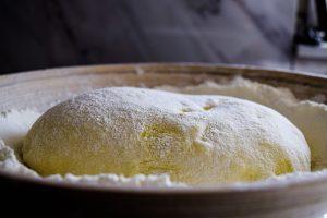 לחם דל פחמימה